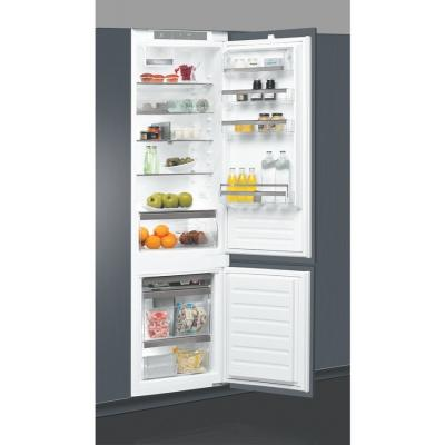 Réfrigérateur-congélateur Whirlpool ART9811SF2