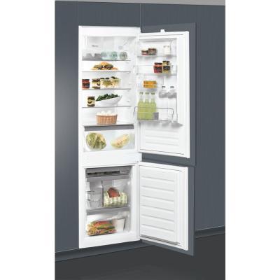 Réfrigérateur-congélateur Whirlpool ART66112