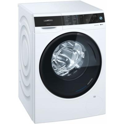 Lave-linge séchant Siemens WD4HU500FF