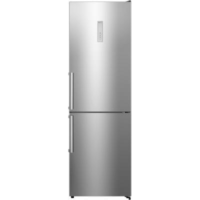 Réfrigérateur-congélateur Hisense RB400N4AC2