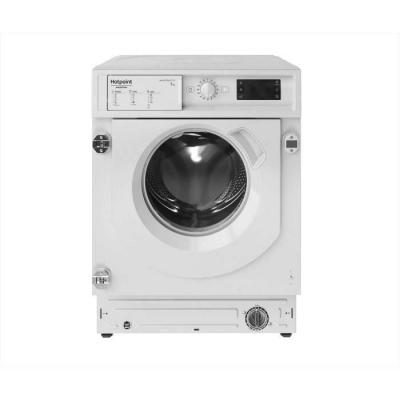 Lave-linge Hotpoint BIWMHG71483EU