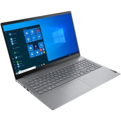 PC portable Lenovo ThinkBook 15 G2 ITL 20VE