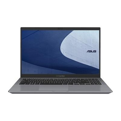 PC portable Asus ExpertBook P3 P3540FA-EJ0900R