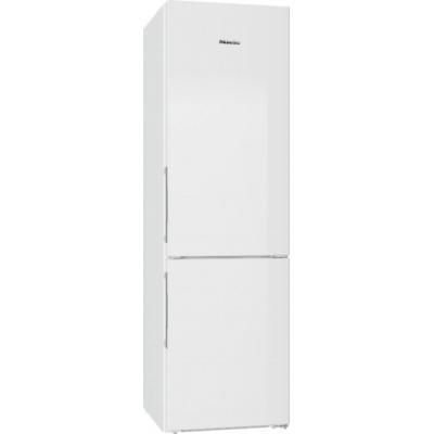 Réfrigérateur-congélateur Miele KFN29233Dws