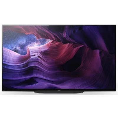 Téléviseur Sony KE48A9