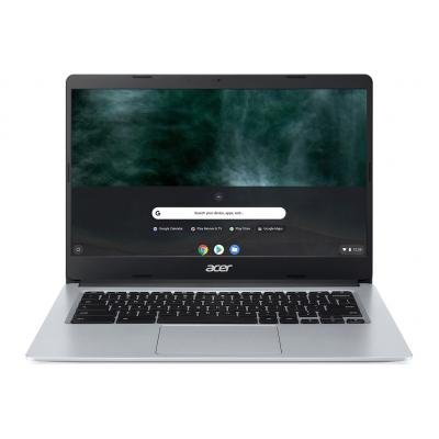 PC portable Acer Chromebook CB314-1HT-P39K