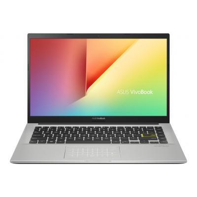 PC portable Asus Vivobook S413JA-EB487T