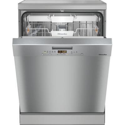 Lave-vaisselle Miele G 5002 SC