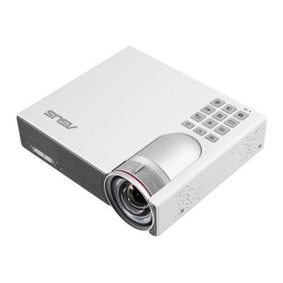 Vidéoprojecteur Asus P3B