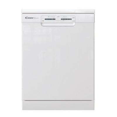 Lave-vaisselle Candy CLVS1L540PW47E