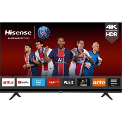 Téléviseur Hisense 50A7100F
