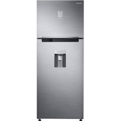 Réfrigérateur-congélateur Samsung RT46K6600S9