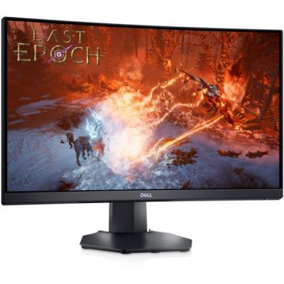 Écran PC Dell S2422HG