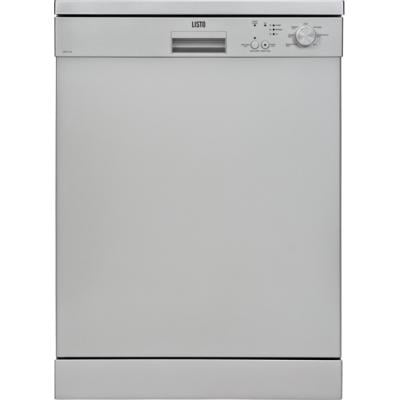 Lave-vaisselle Listo LV47 L1s