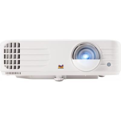 Vidéoprojecteur Viewsonic PX703HD