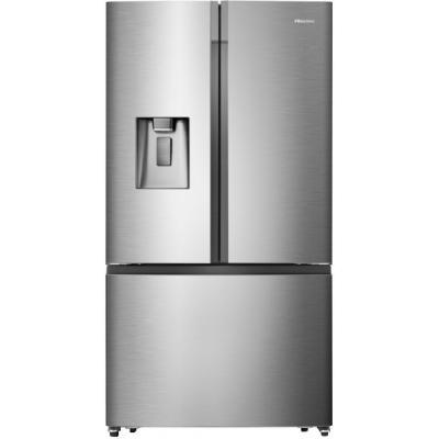 Réfrigérateur américain Hisense RF702N4IS11