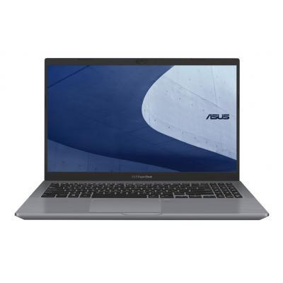 PC portable Asus ExpertBook P3540FA-EJ0857R