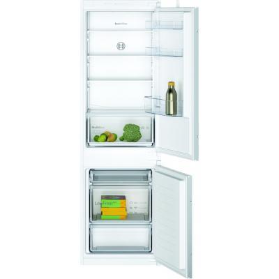 Réfrigérateur-congélateur Bosch KIV86NSF0