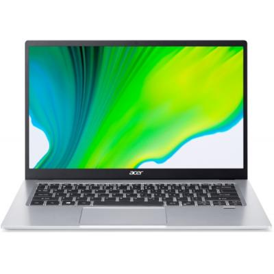 PC portable Acer Swift SF114-33-P28T