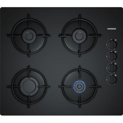 Plaque de cuisson Siemens EO6B6PB10