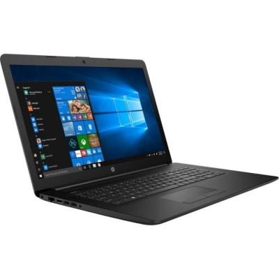 PC portable HP 17-by3083nf