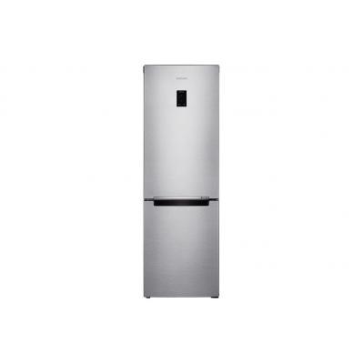 Réfrigérateur-congélateur Samsung RB33J3205SA