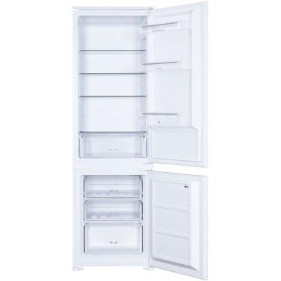Réfrigérateur-congélateur Schneider SCRC248ASS