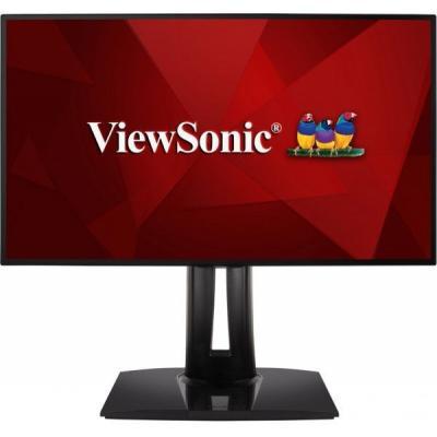 Écran PC Viewsonic VP2458