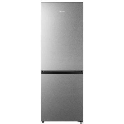 Réfrigérateur-congélateur Hisense RB224D4BDF