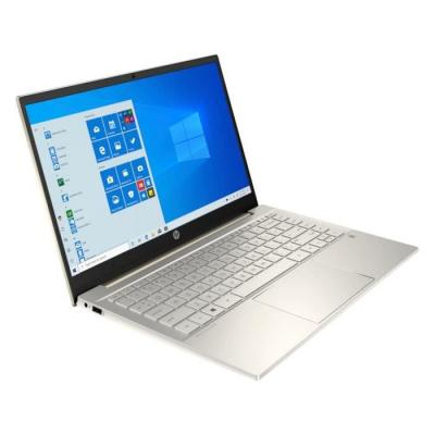 PC portable HP Pavilion 14-dv0048nf