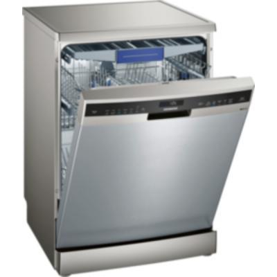 Lave-vaisselle Siemens SN256I05MF IQ500