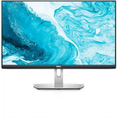 Écran PC Dell S2421HN