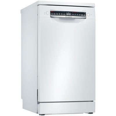 Lave-vaisselle Bosch SPS4HMW61E