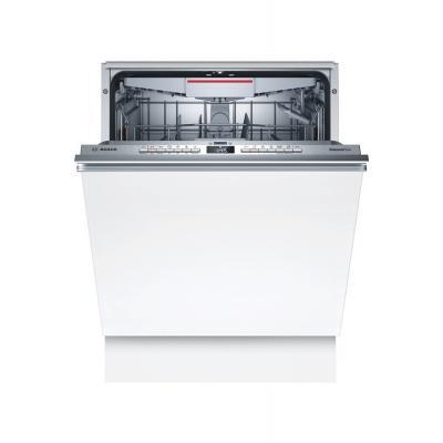 Lave-vaisselle Bosch SMV4ECX26E