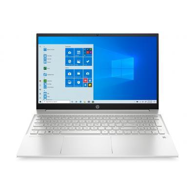 PC portable HP Pavilion 15-EG0027NF