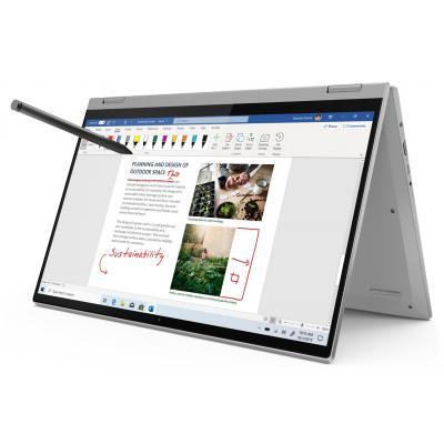 PC portable Lenovo IdeaPad Flex 5 15ALC05