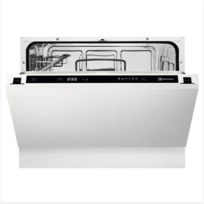 Lave-vaisselle Electrolux ESL2500RO