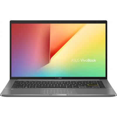 PC portable Asus Vivobook S435EA-HM004T