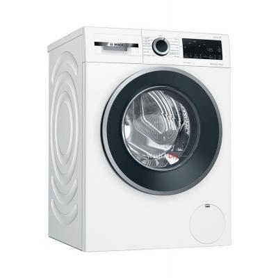 Lave-linge séchant Bosch WNG25400FF