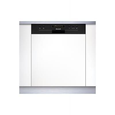 Lave-vaisselle Brandt BDB424LB
