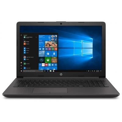 PC portable HP 250 G7