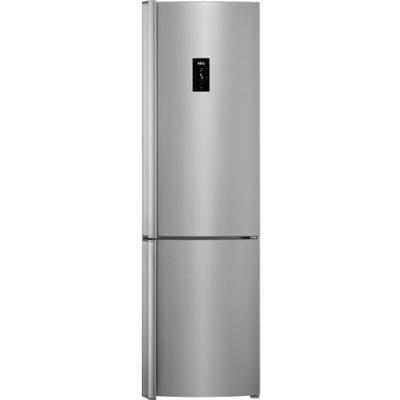 Réfrigérateur-congélateur AEG RCB93734KX