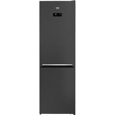 Réfrigérateur-congélateur Beko RCNA406E40LZXR