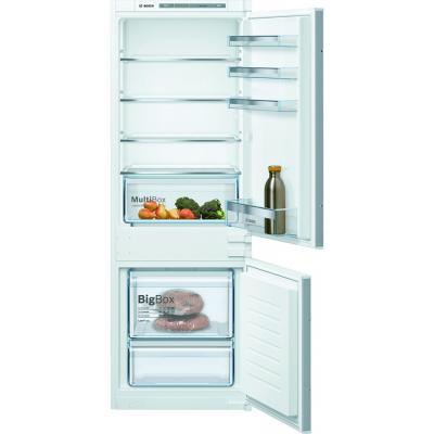 Réfrigérateur-congélateur Bosch KIV77VSF0