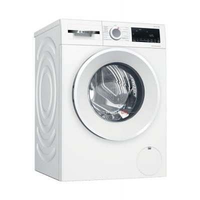 Lave-linge séchant Bosch WNA14409FF