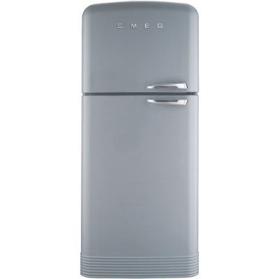 Réfrigérateur-congélateur Smeg FAB50LSV
