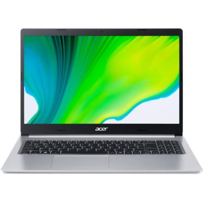 PC portable Acer Aspire A515-44-R5UZ