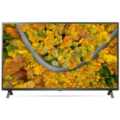 Téléviseur LG 65UP75006