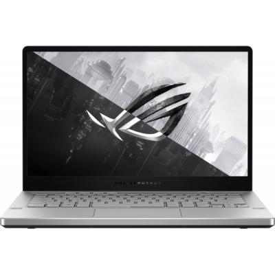 PC portable Asus ZEPHYRUS-G14-GA401QM-009T