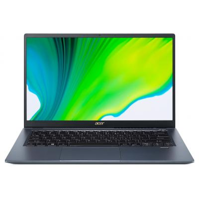 PC portable Acer Swift 3x SF314-510G-772Y